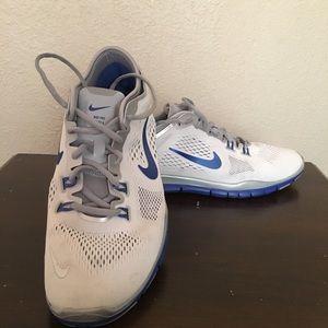 Nike Free Fit TR 4